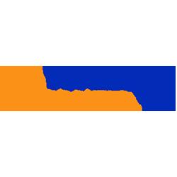 Ferratum logo geld lenen online thumbnail 250x250