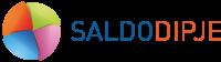 Saldodipje logo 200x56 Geld Lenen Online